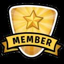 Financial Member - 12 Months