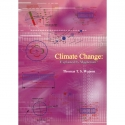 Climate Change Explained by Magnetism - (Adobe PDF)
