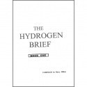 The Hydrogen Brief  - Barry Hilton
