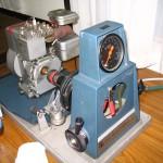 dyno-engine