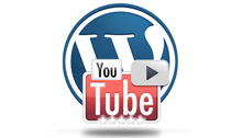 embed_youtube_video_wordpress