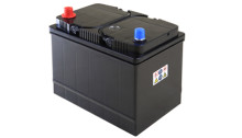 The Great Lead Acid Battery Swindle