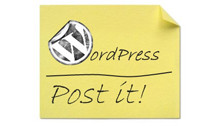 writing great wordpress posts - feature