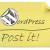 writing great wordpress posts - feature
